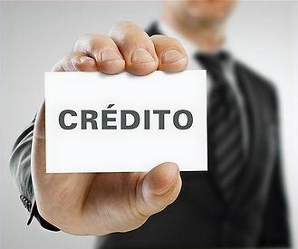 Credito-bancario-e-mercantil-televendas-