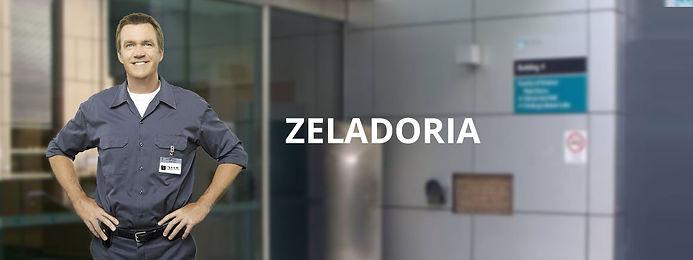 banner-zeladoria.jpg