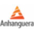 anhanguera-logo-D47206BFD0-seeklogo.com.