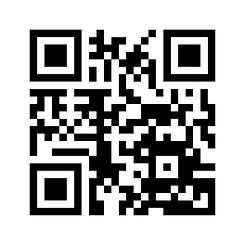 QR_Code_Gr_fica_das_Gr_fica-400x400.png