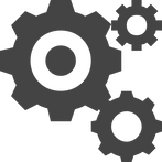 gear_icon-icons.com_70125.png