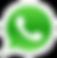 WhatsApp_logo-vertical.png