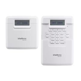 x1 alarme serie 8000 intelbras.png