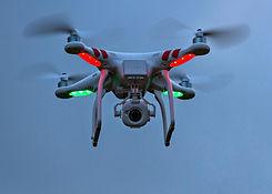 faa-drones.jpg