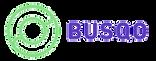 buewq-300x150.png
