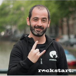 Rockstart_Final.png
