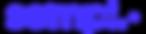 logo-sempli.png