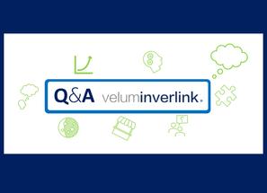Q&A Santiago Veremkow (CEO Boxi Sleep)