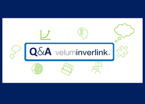 Q&A Sebastian Jasminoy (CEO Fluvip)
