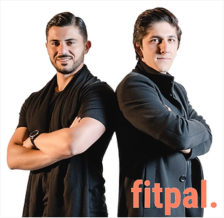 Fitpal_Final.png