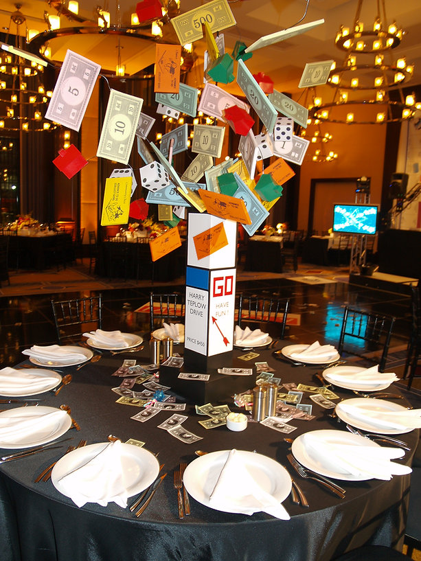 Event Planning, Party planner, Wedding planner, Bar Mitavah Planner, Bat Mitzvah planner, B'nai Mitavah, MA