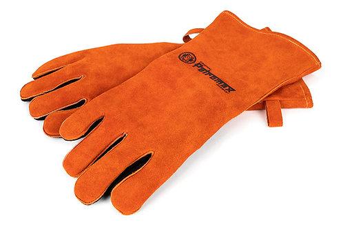 Aramid Pro 300 handschoenen