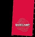 BASECAMP LOGO.png 2015-12-16-9:57:47