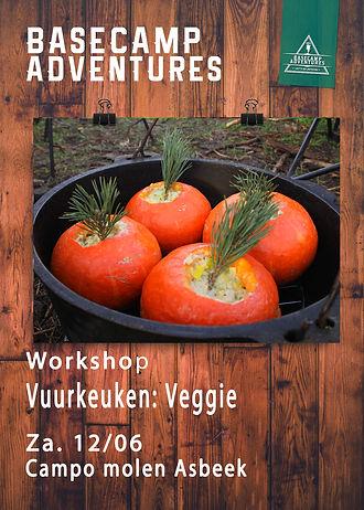 Workshops Vuurkeuken Veggie 12-6.jpg