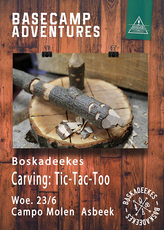 Boskadeekes Carving Tic Tac Too 23-6.jpg