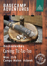 Boskadeekes Carving Tic Tac Too 23-6.jpg