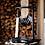 Thumbnail: Kindling Cracker King  Firewood Splitter (Alias het Klief-Lief)
