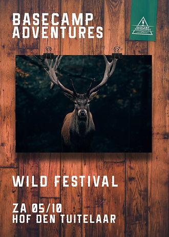 TP LA Wildfestival.jpg