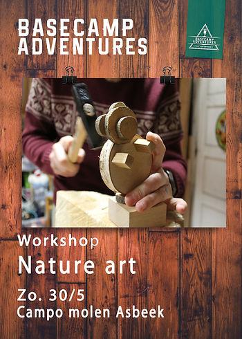 Workshops Nature art 30-5.jpg