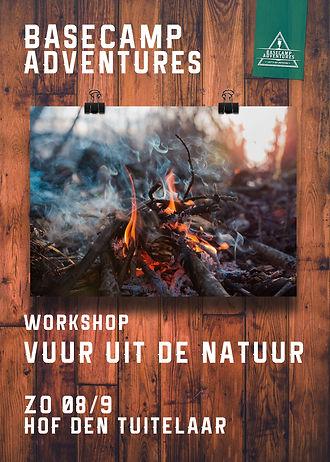 TP WS Vuur uit de natuur.jpg