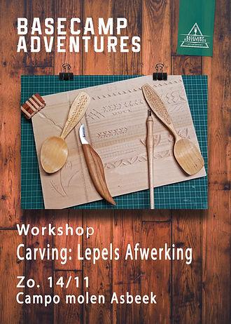 Workshops Carving Afwerking 14-11.jpg