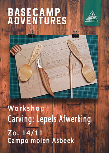Workshops Carving Afwerking 14-11.jpg