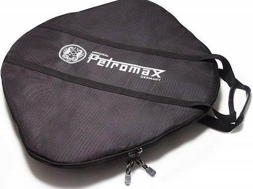 Petromax draagtas voor vuurschaal / bakplaatfs56