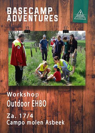 Workshops Outdoor EHBO 17-4.jpg
