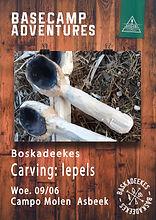 Boskadeekes Carving Lepels 9-6.jpg