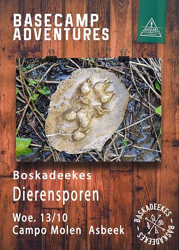 Boskadeekes Dierensporen 13-10.jpg