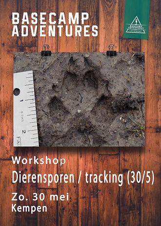 Workshop Dierensporen - tracking 30-5.jp
