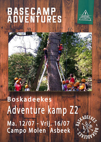 Adventure Kamp Z2.jpg
