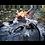 Thumbnail: Petromax Dutch Oven ZONDER pootjes ft4.5-t