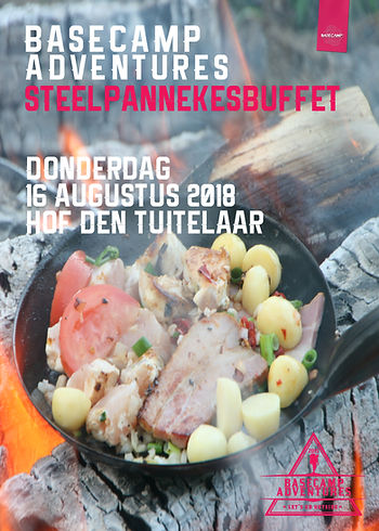 Steelpannekesbuffet 16-8 _bewerkt-1.jpg