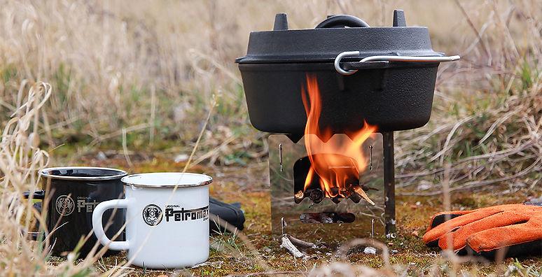 Feuertopf-ohne-Füße-Dutch-Oven-5.jpg