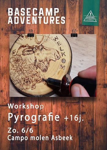 Workshops Pyro 16 plus 6-6.jpg