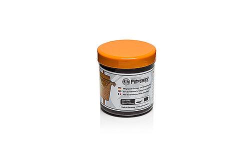 Petromax Verzorgingspasta voor giet- en smeedijzer