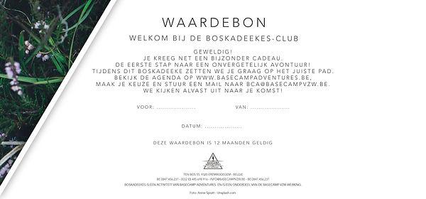 BOSKADEEKES_WAARDEBON_BACK.jpg