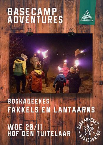 TP BK Fakkels en Lantaarns.jpg