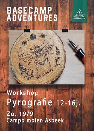 Workshops Pyro 12-16j 19-9.jpg