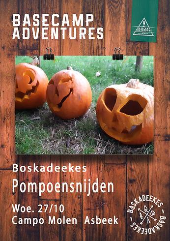 Boskadeekes Pompoensnijden 27-10.jpg