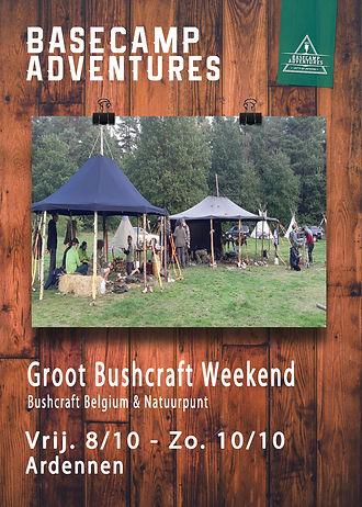 Groot Bushcraft Weekend 2021.jpg