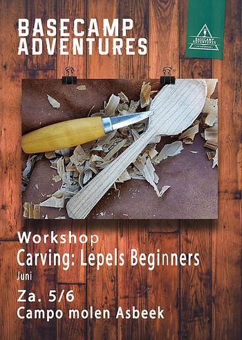 Workshops Carving Beginners juni 5-6.jpg
