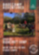 BK_BUSHCRAFT KAMP HERFST.jpg