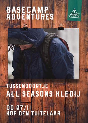 TP TD All Seasons.jpg