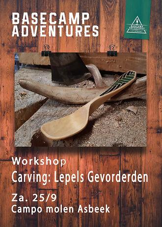 Workshops Carving Gevorderden 25-9.jpg