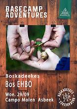 Boskadeekes Bos ehbo 29-9.jpg