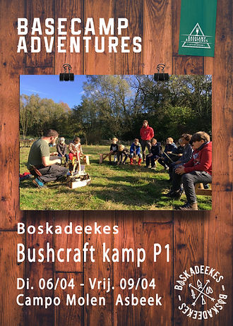Bushcraft Kamp P1.jpg