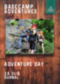 TP Adventure Day 2019.jpg
