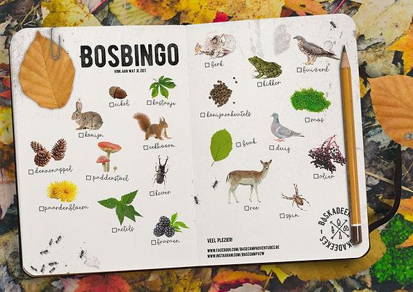 BOSBINGO_SMALL KID.jpg